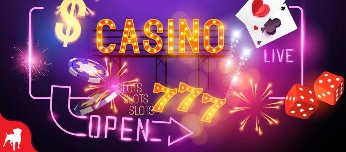 Стъкла за игрални автомати, дисплеи за казина и игрални зали