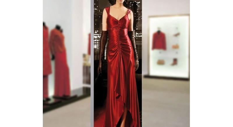 Алуминиева рамка за изпъване на текстил, двустранна